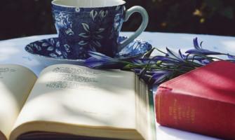 23 доказательства, что книги делают нас лучше