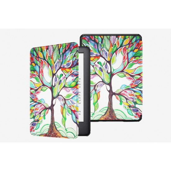 Amazon Kindle 10 Case