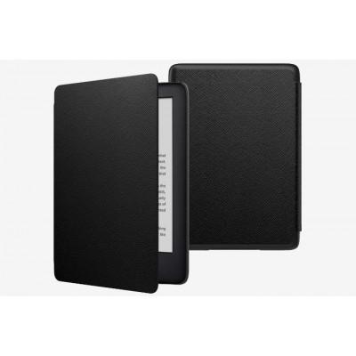 Amazon Kindle 10 Case