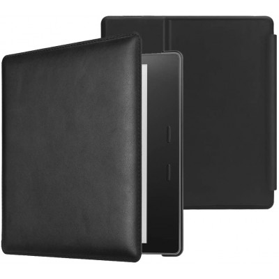 Amazon Kindle Oasis Case