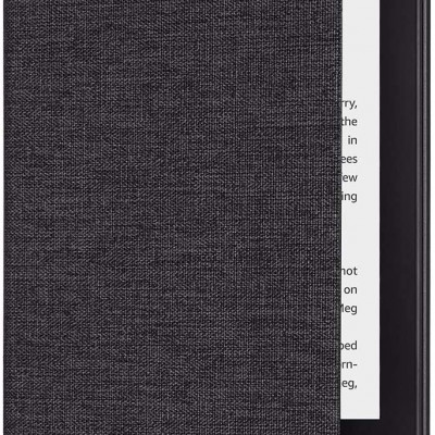 Amazon Kindle Case Paperwhite