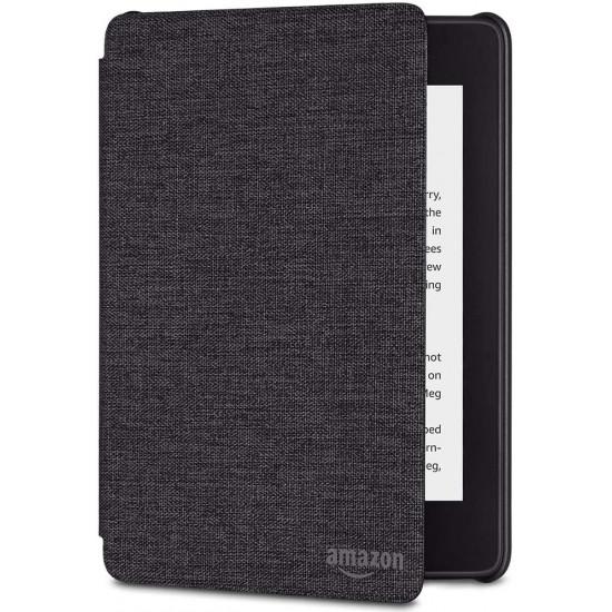 Amazon Kindle Case Paperwhite