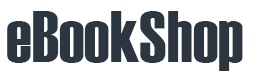 eBookShop