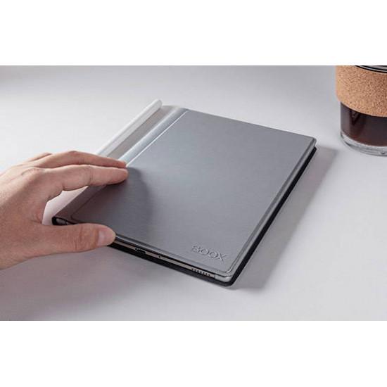 BOOX Nova Air Magnetic Case
