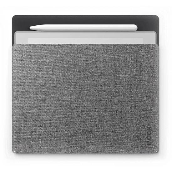 BOOX Nova Air Case Standard