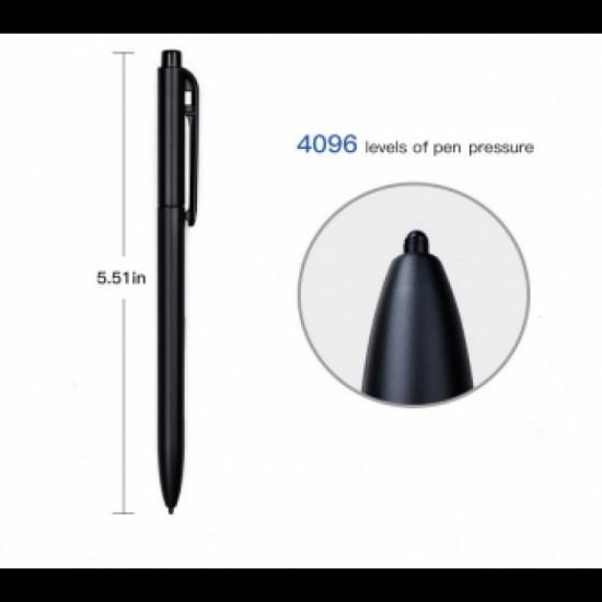 עט סטיילוס עבור סידרת ONYX BOOX MAX
