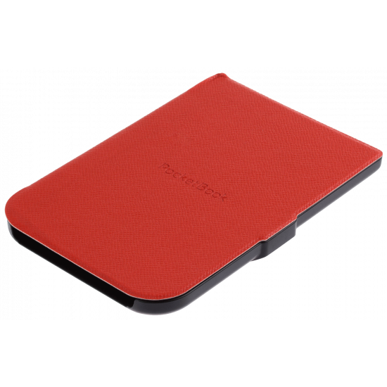 Universal case cover for eBook reader